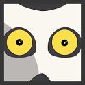 Leemur | Leer Historias chat 📚 Chat Stories icon