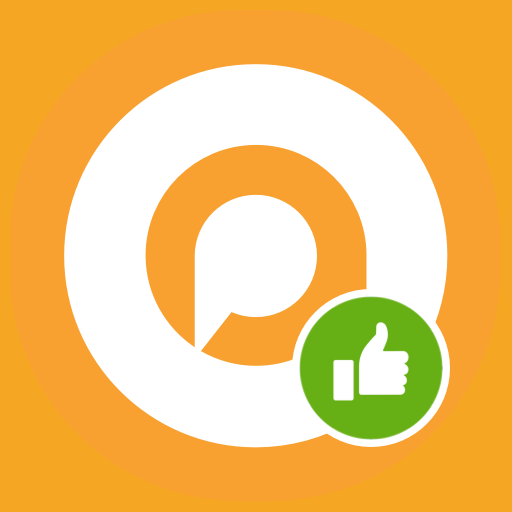 Qeep® Dating App für Singles & Partnersuche