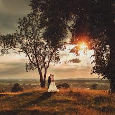 Wedding photographer Orest Labyak (LAB7). Photo of 23.06.2014