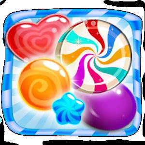 Candy Revels