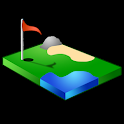 Golf Path 2 icon