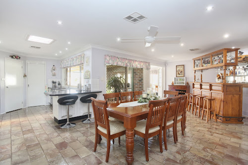 Photo of property at 1 Binnit Place, Glenmore Park 2745