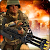 Wicked Battlefield Gun - Machine Gun Simulator file APK for Gaming PC/PS3/PS4 Smart TV