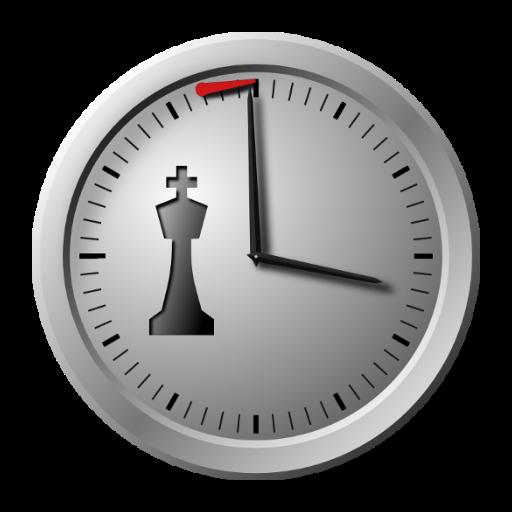 Chess Clock (game)