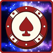 Magic token APK