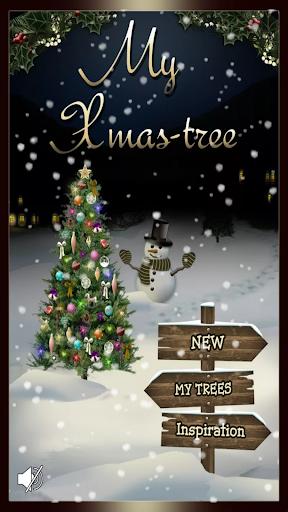 My Xmas Tree 280012prod screenshots 17