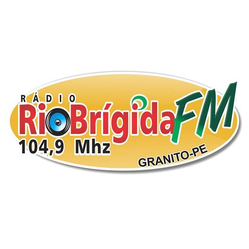 Rio Brigida FM Granito-PE