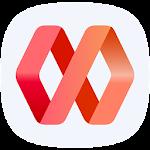 Webmaker v1.3.0