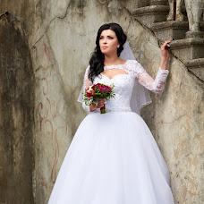 Wedding photographer Dmitriy Zibrov (Scam). Photo of 15.06.2017