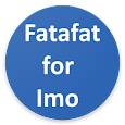 fatafat for imoapp
