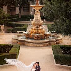 Wedding photographer Rilson Feng (the1photo). Photo of 30.08.2018