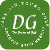 박진영 골프 아카데미