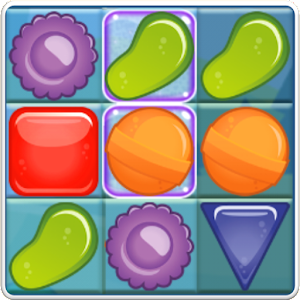 World Candy – Best Free Games for PC and MAC