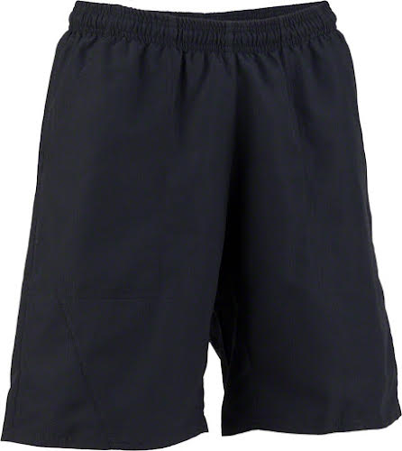 Whisky Parts Co. Women's No. 3 Baggy Cycling Short