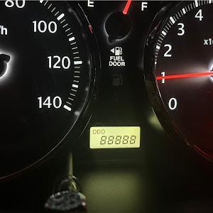 ムーヴカスタム L152S RSのカスタム事例画像 ちょこさんの2020年07月22日20:50の投稿