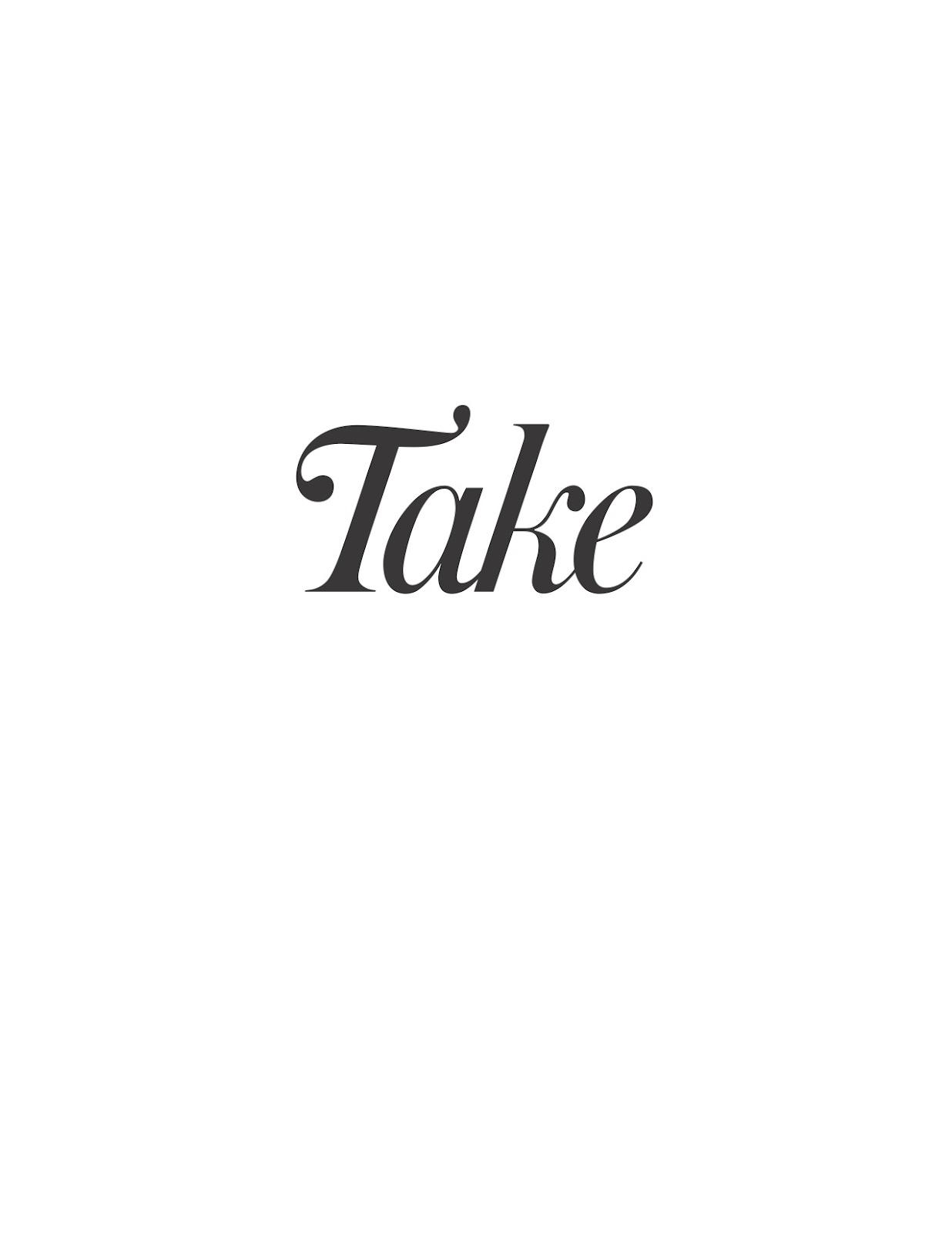 Take_Logo_Master_2016_print.jpg