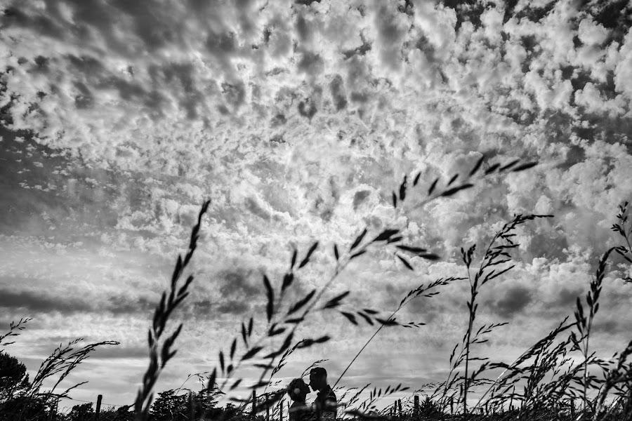 Wedding photographer Giandomenico Cosentino (giandomenicoc). Photo of 24.05.2017