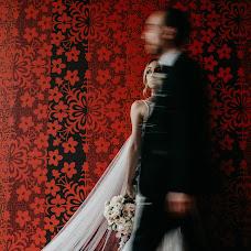 Wedding photographer Oleg Rostovtsev (GeLork). Photo of 16.03.2018