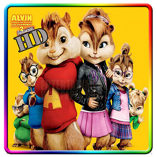 Alvin and the chipmunks 3 full movie free download