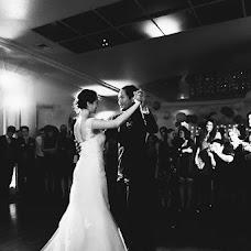 Свадебный фотограф Анастасия Абрамова-Гуэндель (abramovaguendel). Фотография от 09.09.2015