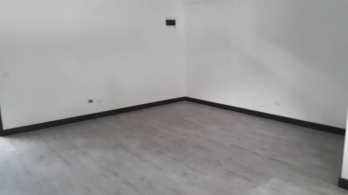 oficinas en arriendo poblado 497-7116