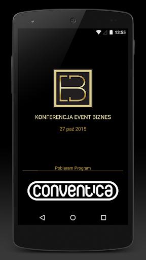 Event Biznes