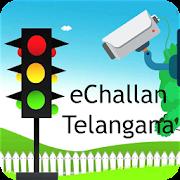 e Challan Telangana