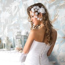 Wedding photographer Olga Skovorodnikova (Redkrysa). Photo of 13.01.2015