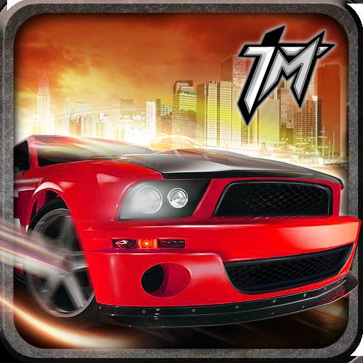 TM Turbo Racing Tab