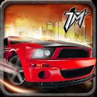 TM Turbo Racing Tab icon