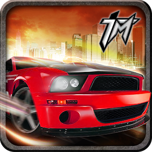 TM Turbo Racing Tab for PC and MAC