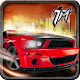 TM Turbo Racing Tab (game)