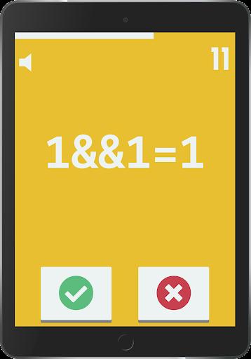Speed Math 2018 - Pro apkpoly screenshots 24
