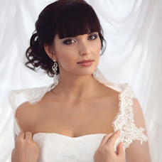 Wedding photographer Sergey Turanov (turfoto). Photo of 16.03.2014
