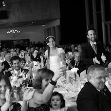 Wedding photographer Sebastian Simon (simon). Photo of 29.07.2016