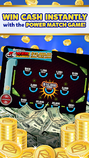 PCH Lotto- screenshot thumbnail