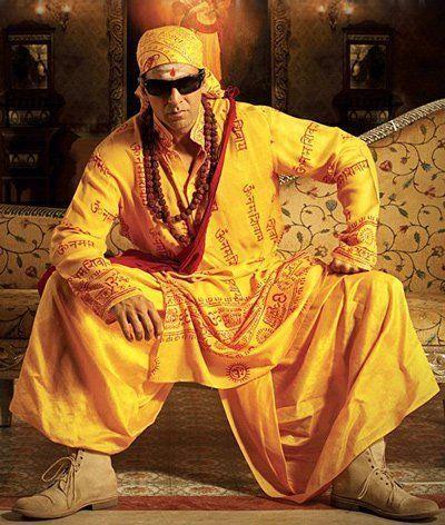 Bhool-Bhulaiya-Akshay-Kumar-Biography.jpg