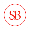 Simple's Boutique icon