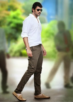 Download Prabhas Wallpapers Hd Apk Latest Version App For Android