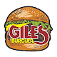 Download Giles Burguer For PC Windows and Mac