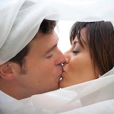 Wedding photographer Simone Scurzoni (scurzoni). Photo of 15.02.2014