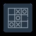 Tic Tac Toe - Multiplayer