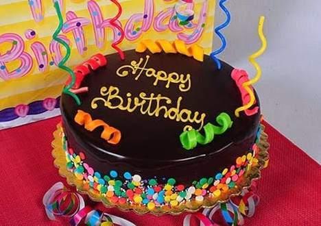 Best Birthday Cake Ideas Screenshot 6