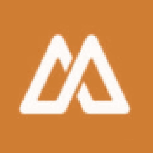 MaBilisim avatar image