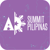 Ad Summit PH