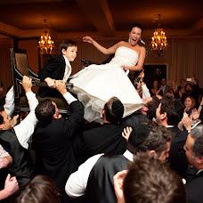 Wedding photographer Jeff Loftin (jeffloftin). Photo of 28.08.2015