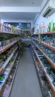 Shopchie The Departmental Store photo 1