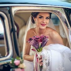 Wedding photographer Nikolay Stolyarenko (Stolyarenko). Photo of 03.10.2015