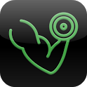 uSimpleWorkout - Trainingsplan App icon