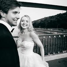 Wedding photographer Oleksandr Pshevlockiy (pshevchyk). Photo of 20.07.2018